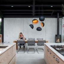 villa-schoorl_keuken