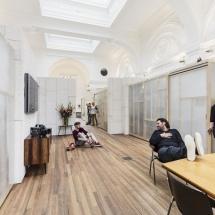 czar-interieur