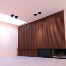 fireplace, haard, wandbekleding, thermo, essen, mvnu, multipl-x