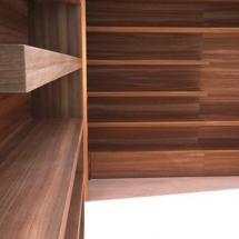 teak, detail, mvnu, multipl-x, meubelmakerij, interieurbouw