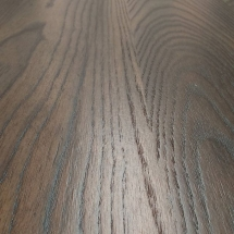 teak, detail, mvnu, multipl-x, meubelmakerij, interieurbouw, thermo, essen