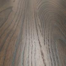 teak, detail, mvnu, multipl-x, meubelmakerij, interieurbouw, thermo, essen