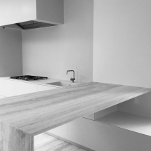 corian-kitchen-bergen