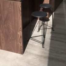 corner-kitchen-bergen-thermotreated-ash