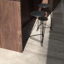 corner-kitchen-bergen-thermotreated-ash