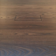 detail-electrical-socket-kitchen-bergen-thermotreated-ash