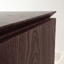 detail-kitchen-bergen-thermotreated-ash